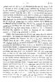 Noeldeke Syrische Grammatik 1 Aufl 174.png