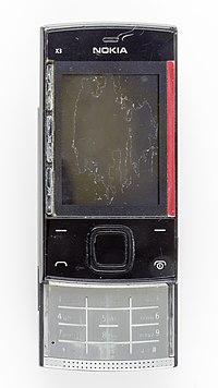 Nokia X3-00-1107.jpg