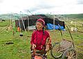 Nomads in tibet2.jpg