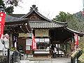 Noman'in Hasedera (Sakurai)(Higirijizo)2.jpg