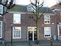 Noordwijk Lindeplein nr 3-5.jpg