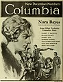 Nora Bayes makes records exclusively for Columbia, 1920.jpg