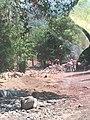 Nord Department, Haiti - panoramio (5).jpg