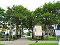 Norderney, Germany - panoramio (585).jpg