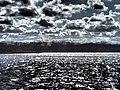 Norfolk Broads - panoramio (17).jpg