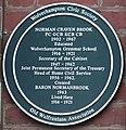 Norman Craven Brook.jpg