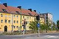 Norra Grev Rosengatan 17, Örebro.jpg