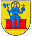 Norrköping City Arms.png