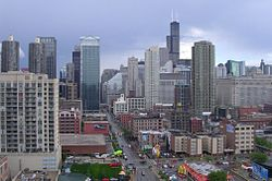 North Clark Street, Chicago IL.jpg