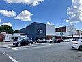 North Main Street, Graham, NC (48950654146).jpg