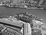 North Sands Shipyard and Corporation Quay, Sunderland (19859844066).jpg