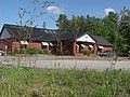 Northbrook Medical Centre, 2004 (14073223966).jpg