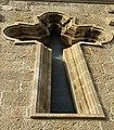 Northern Side Window Cross Shape.jpg