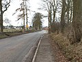 Northfield by Springfield - geograph.org.uk - 132197.jpg