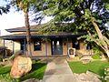 Norton House, Yuma, AZ.jpg