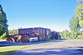 Nortonville-Municipal-Building-ky.jpg