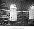 Norwich Library ca1901 Vermont 2.jpg