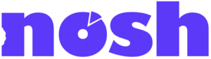 Nosh Technologies.png