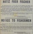 Notiz fuer Fischer 1941 Jersey.jpg