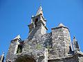 Notre-Dame des Fleurs Plouharnel Clocher Ouest.jpg