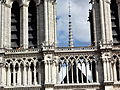 Notre Dame 144 2012-07-01.jpg