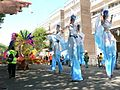 Notting Hill Carnival 2005 006.jpg