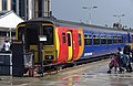Nottingham railway station MMB 36 156401.jpg
