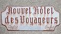 Nouvel Hotel des Voyageurs (4338158216).jpg