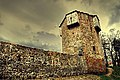 Novopazarska tvrđava 8.jpg