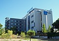 Novotel Madrid Sanchinarro 01.jpg