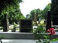 Nowy Cmentarz Zydowski - Przemysl9.jpg