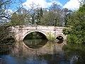 Nunnington bridge (geograph 2948310).jpg