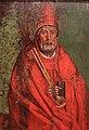 Nuno gonçalves, san pietro, 1470 ca. 02.jpg
