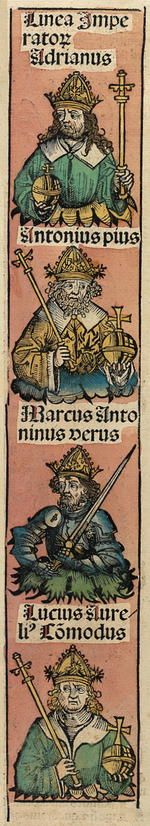 Nuremberg chronicles f 112r 1.png