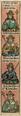 Nuremberg chronicles f 112r 1.png