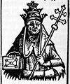 Nuremberg chronicles f 257v 1 (Alexander VI).jpg