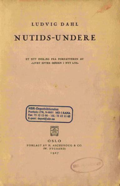 File:Nutids-Undere.djvu