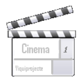 Nuvola 64 viquiprojecte cinema.png