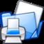 Nuvola filesystems folder print2.png