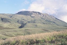 Nyangani from nyamuziwa source.jpg
