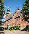 Nybro kyrka001.JPG