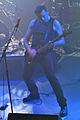Nydvind Cernunnos Pagan Fest 2008 05.jpg
