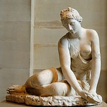 Nymph shell Louvre Ma18.jpg