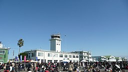 Nyutabaru Air Base 200812.jpg