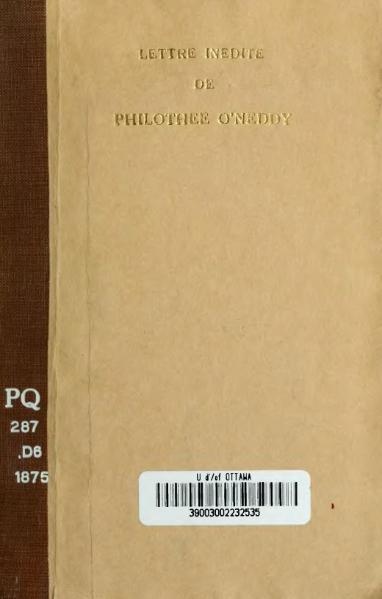 File:O'Neddy - Lettre inédite, 1875.djvu