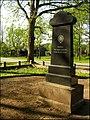 """O.Kalpaka memorial """"Airītes"""" - panoramio.jpg"""