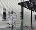 OC Haley New Orleans December 2017 White Bunnies Graffiti.jpg