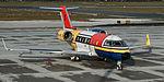 OE-IPZ aircraft.jpg