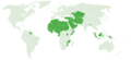 OIC Member States.png
