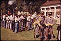 OLD TIME RIFLEMAN'S MEET, JUNE 24, 1973, ON THE GREENFIELD VILLAGE GREEN ADJOINING THE HENRY FORD MUSEUM OF DEARBORN.... - NARA - 549700.jpg